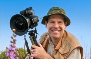 Mike MacDonald Photography