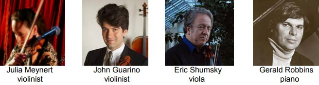 7c1ca40b6 Music Under Glass  From Mozart to Havana – Garfield Park Conservatory