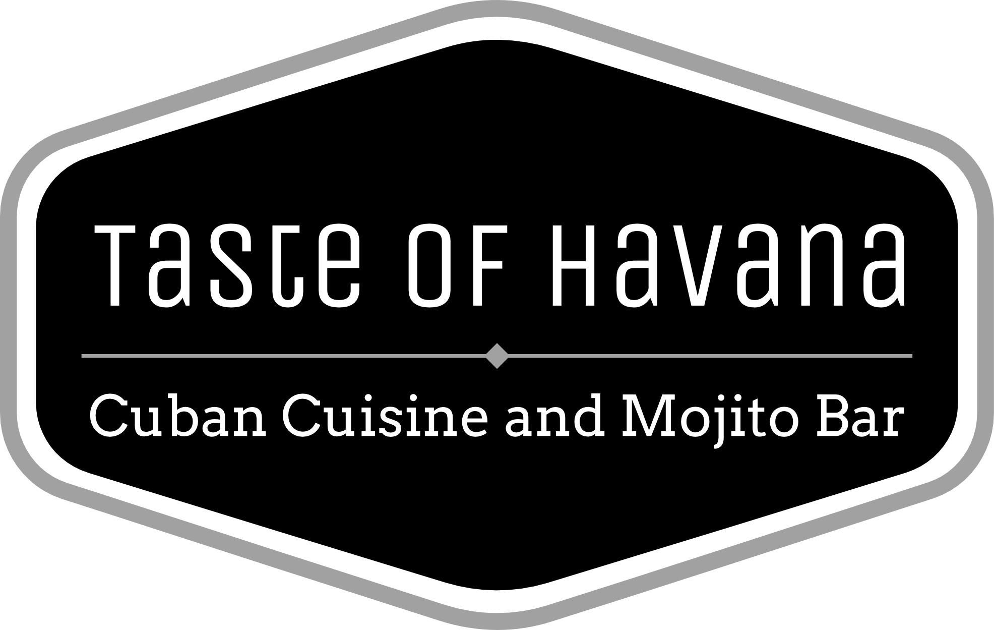 Taste of Havana 400dpiLogoCropped