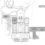 Indoor Outdoor Campus Map Updated June 2021
