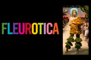 FLEUROTICA 2021