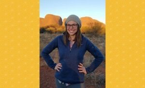 Virtual Beekeeping Lecture with Dr. Katie Lee